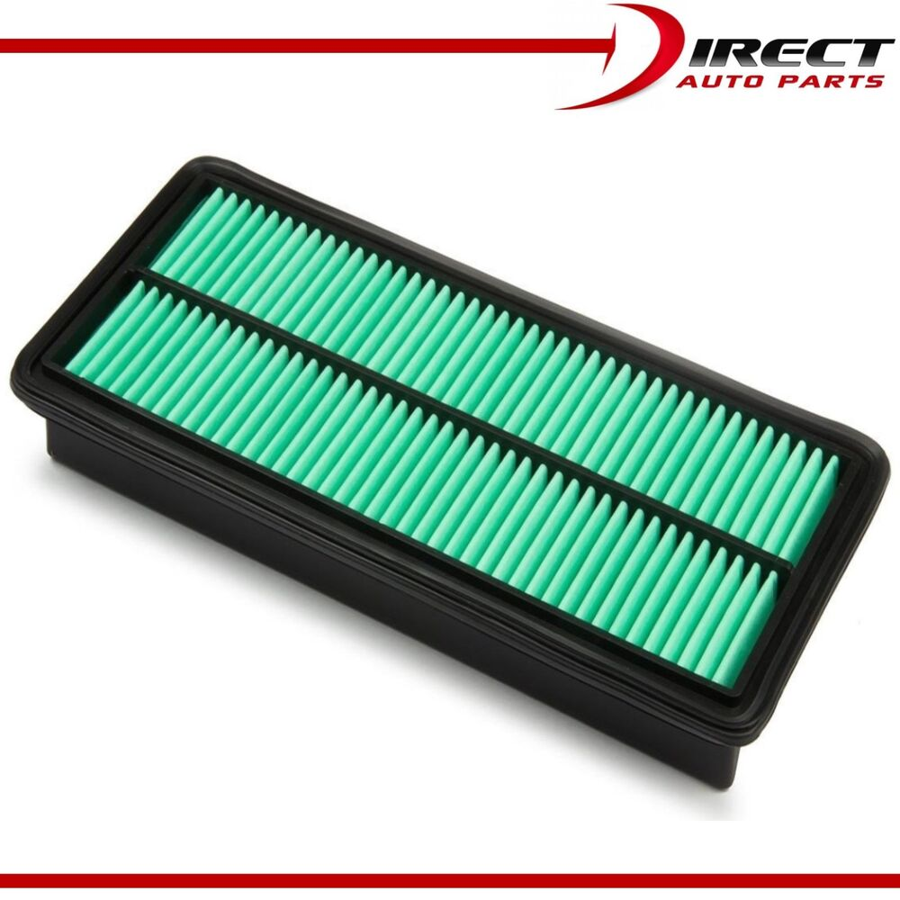 HONDA ACURA ENGINE AIR FILTER 17220-RCA-A00 Fits Accord 3