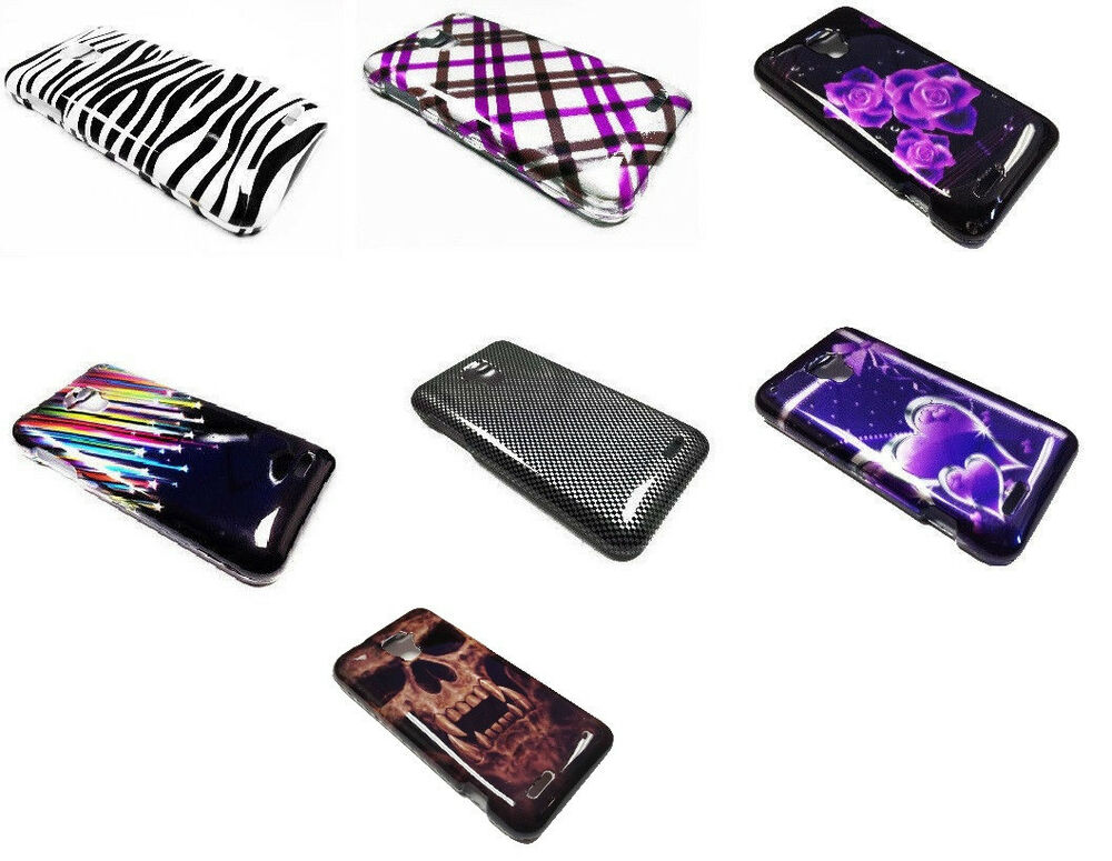 z998 phone covers