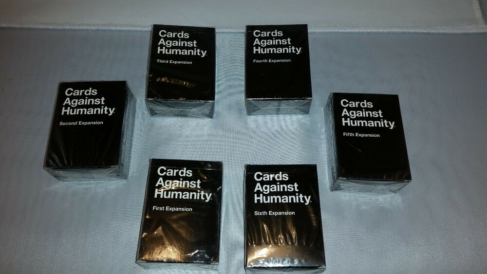 cards against humanity 6th expansion pdf
