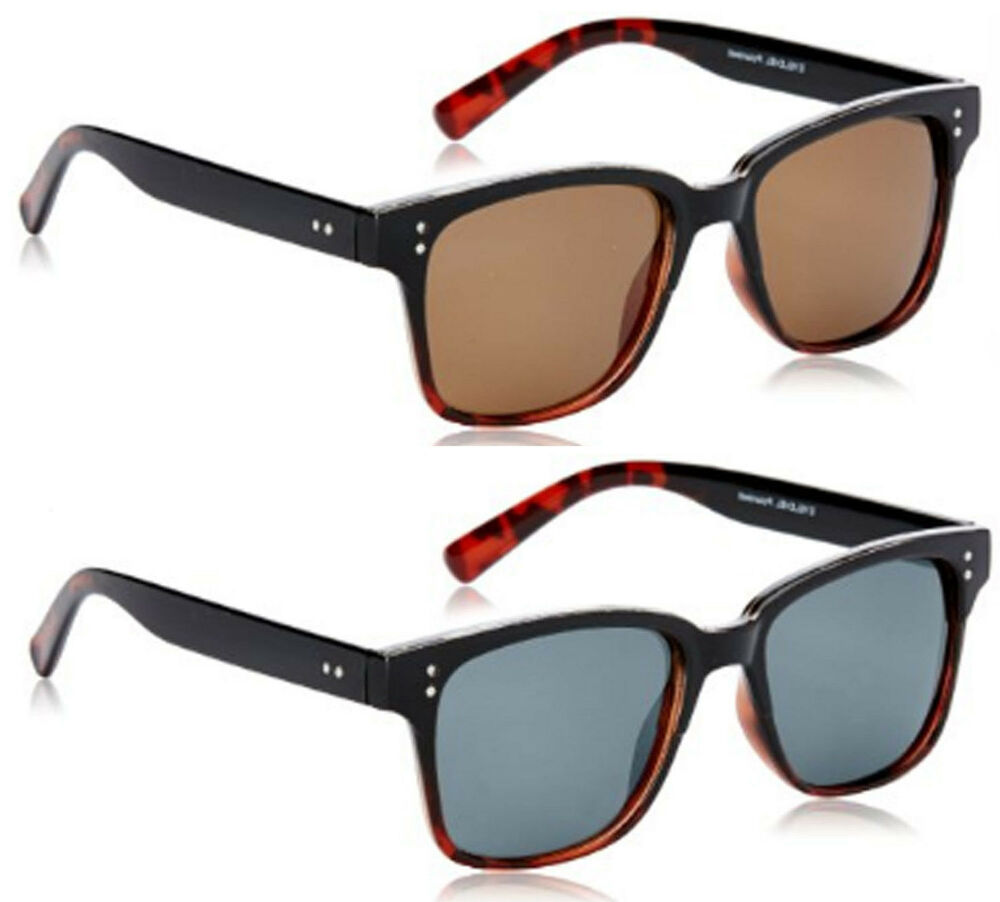 These are the 20 best wayfarer sunglasses you can buy for under $ Shwood It's rare to find a style of sunglasses that looks flattering on President John F. Kennedy, men's style;.
