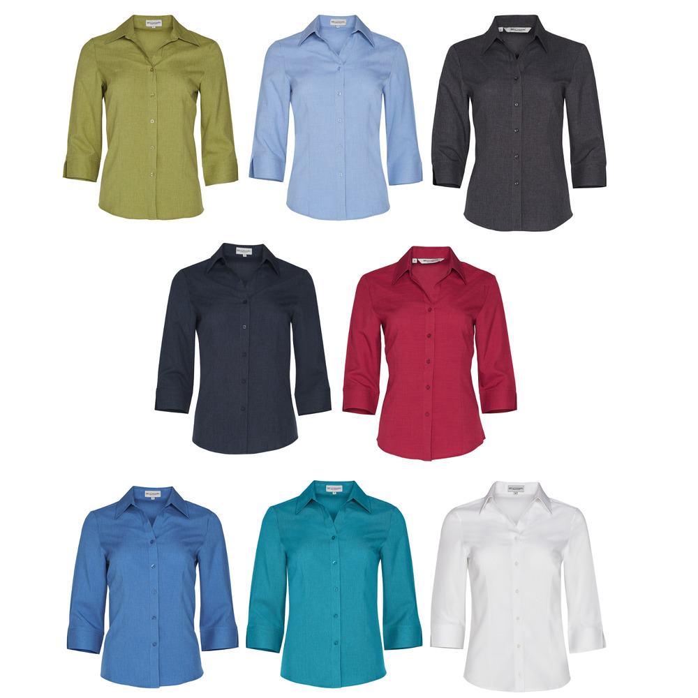 Casual T Shirts For Womens