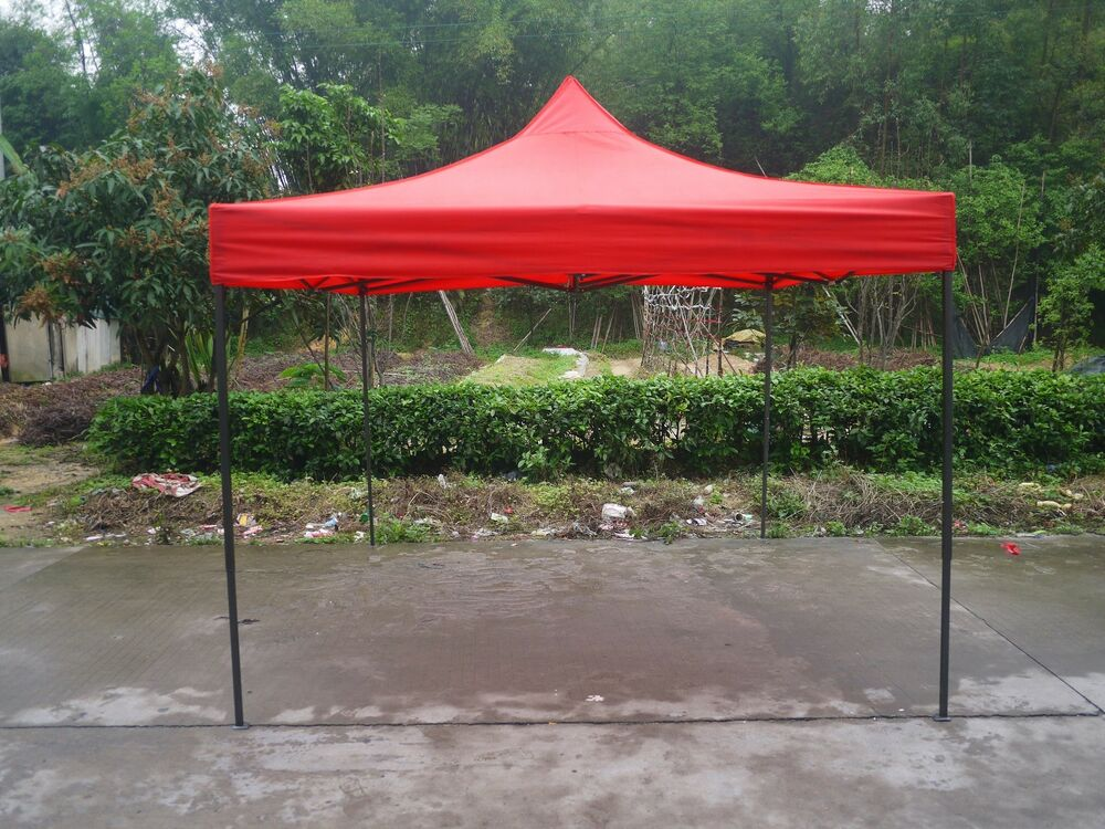 Commercial Canopies And Shelters : Canopy ten commercial fair shelter car
