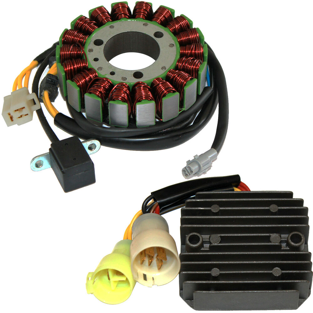 2005 Chevy Truck Blower Motor Electrical Problem 2005 Review Ebooks