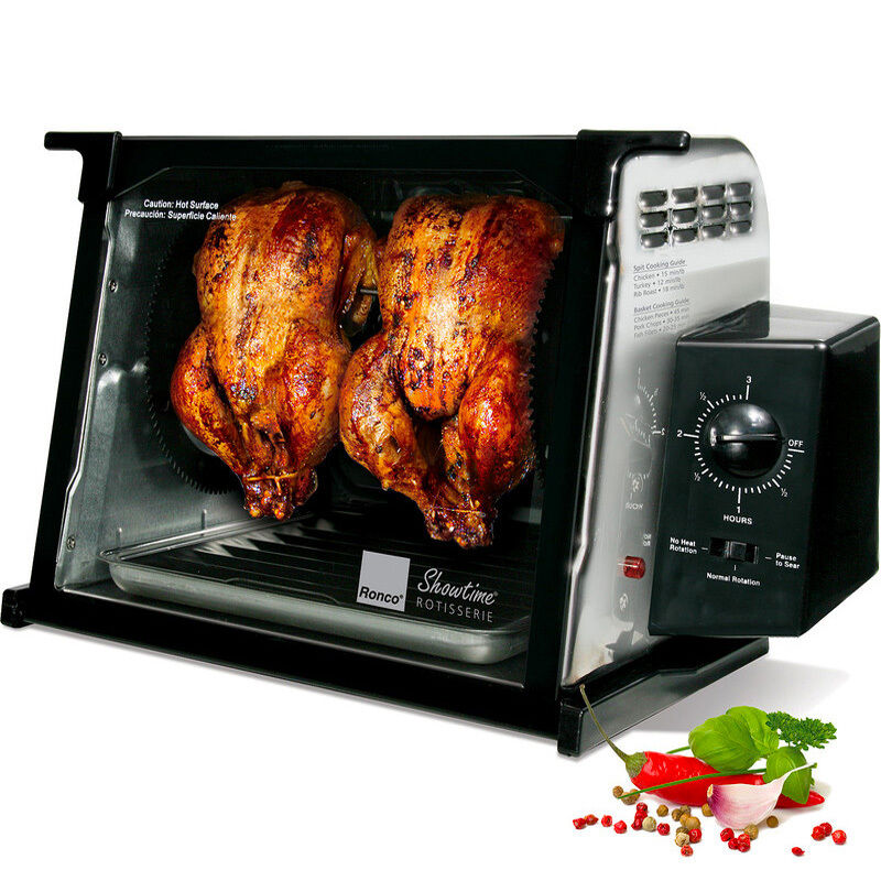 Best As Seen On Tv Products 16 further Ronco further A 15806950 further Best As Seen On Tv Products 14 as well 29203677. on ronco rotisserie
