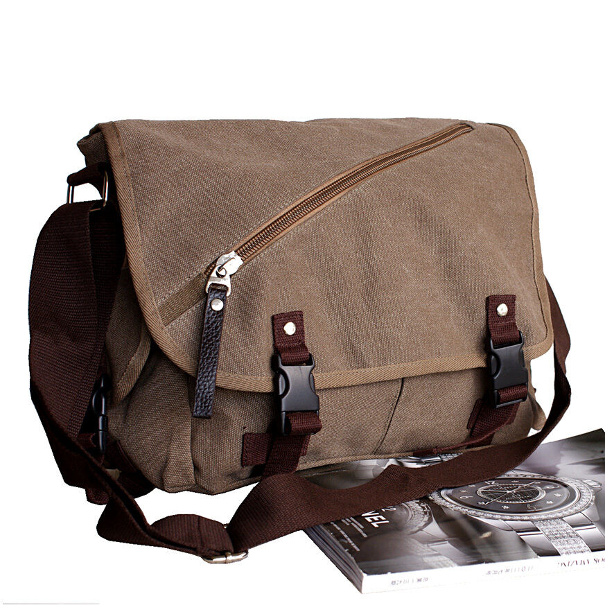 Shop tanzaniasafarisorvicos.ga with free shipping. Discover the latest collection of Men's Backpacks. Made in Italy.