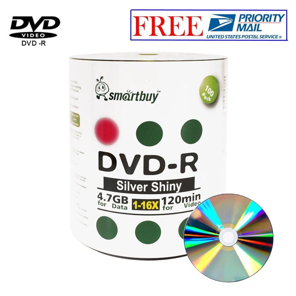 how to overwrite a cd-r discs with 2 gb