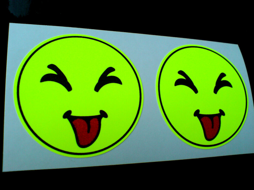 Evil Laugh Smiley – HD Wallpapers