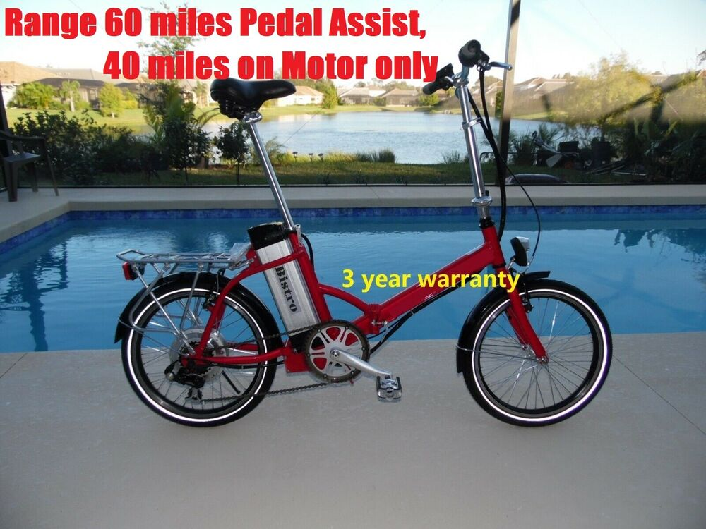 Fast electric bike 52v 14ah lith e bike 500 1200 watt for Bicycles with electric motors