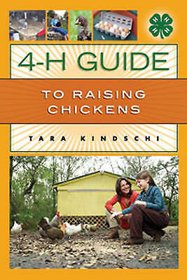Guide to Pastured Poultry Farming