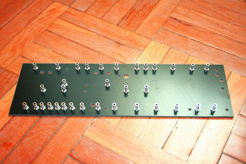 5e3 turret board wiring 3 phase panel board wiring diagram