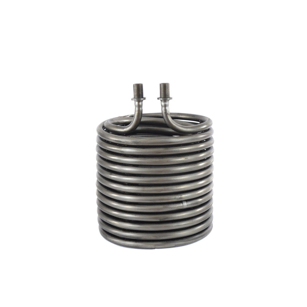 Coil For Boiler ~ High quality boiler burner heater coil for karcher hds