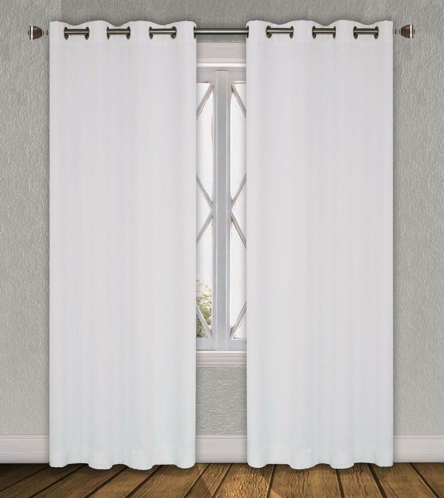 curtain window cafe treatments great curtains inspiration amazon