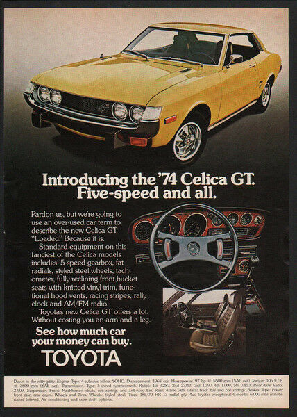 furthermore A E E Cd B likewise X besides O additionally Ford Galaxie. on 1976 toyota celica