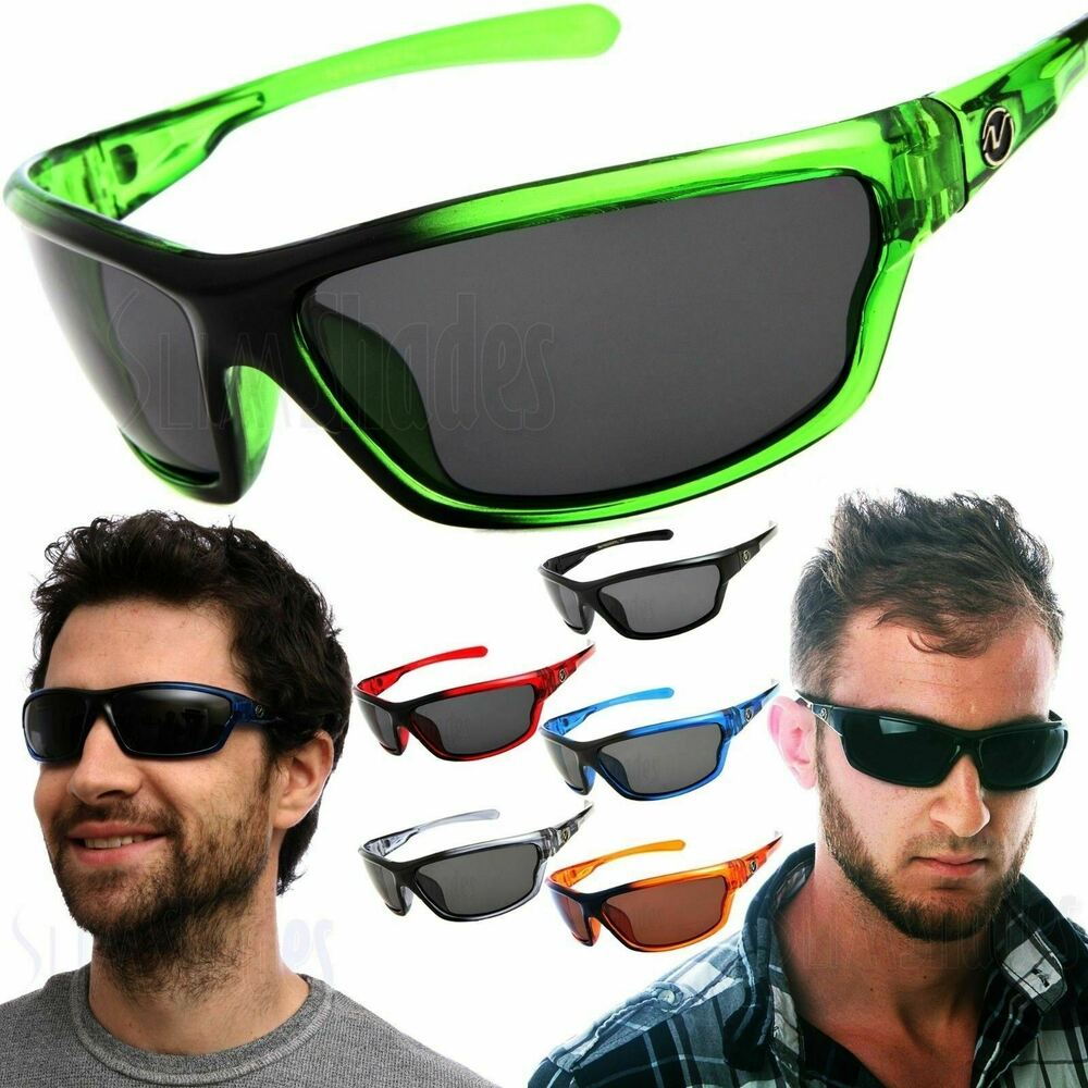polarized eyewear  Polarized Driving Sunglasses