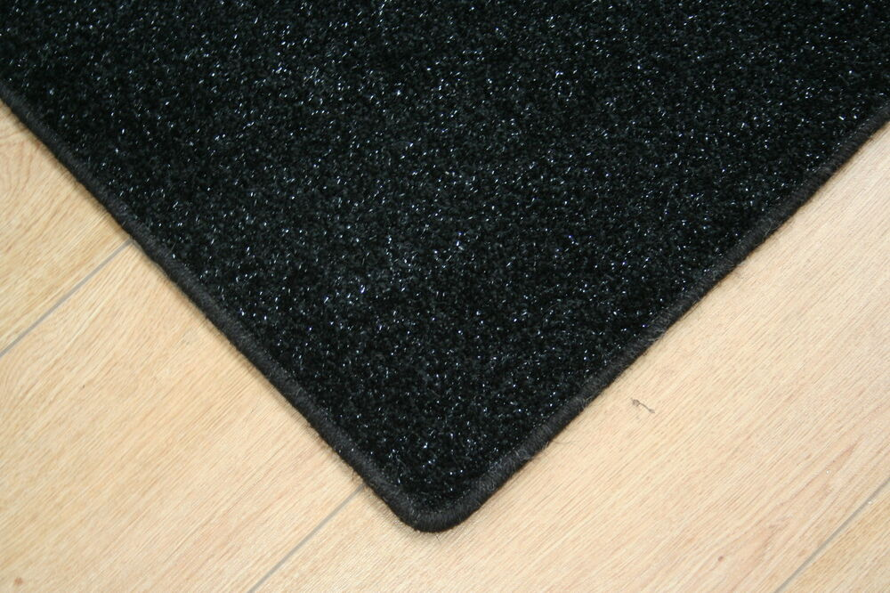 Find great deals on eBay for black sparkle rug. Shop with confidence.