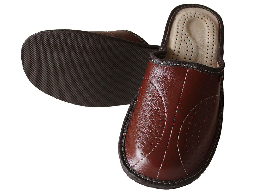 Save48 - Find Anything And Everything On Mens Slippers And Bag Yourself A Bargain.