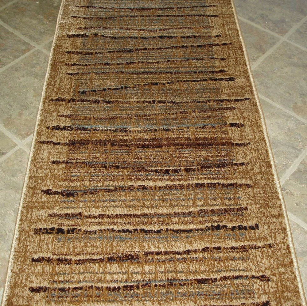 Rug Runner Home Depot: Rug Depot Hall And Stair Runner Remnants