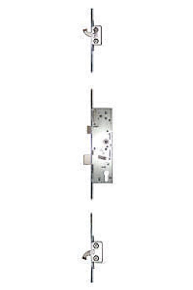 Era 616 Upvc Composite Timber Multi Point Door Lock