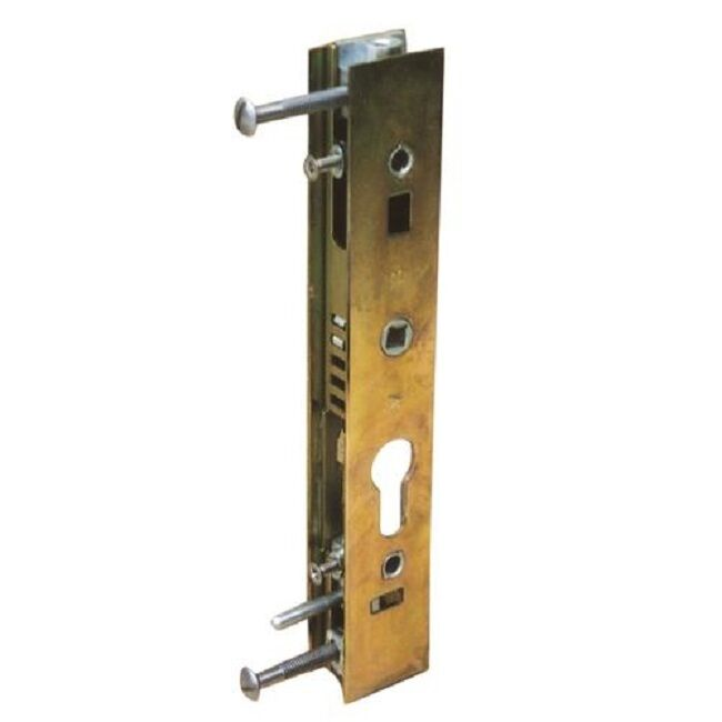 schlegel replacement sliding patio door lock 20mm b s