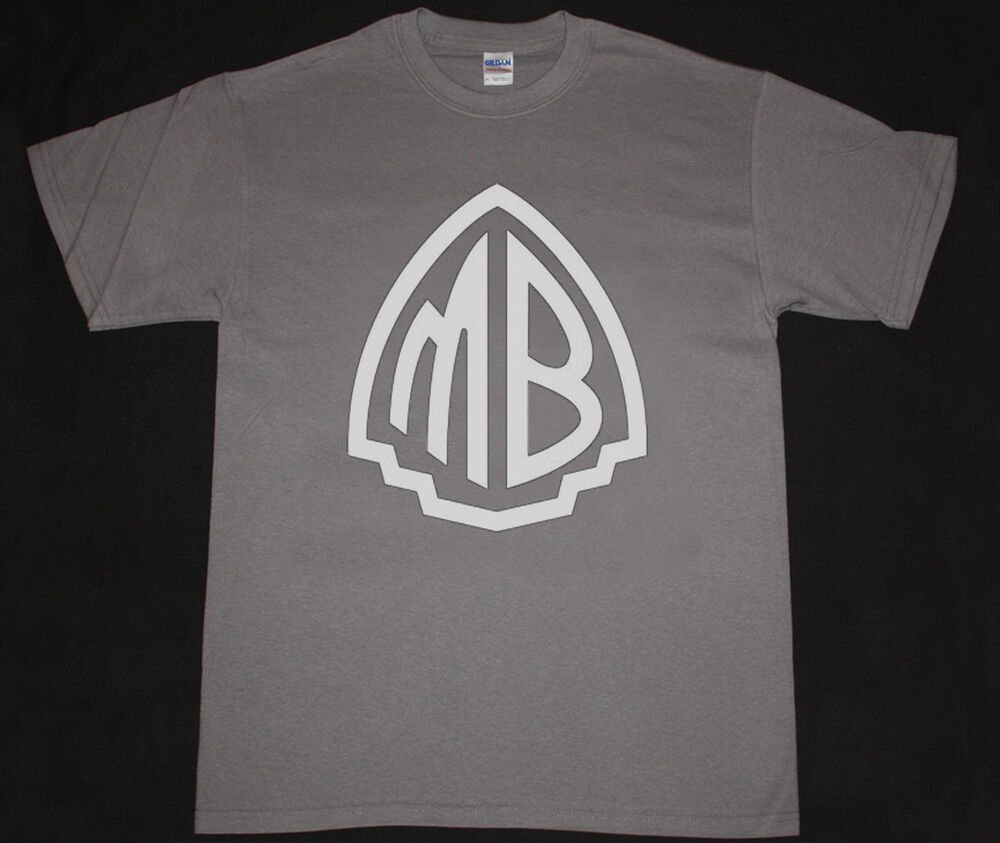 mr bungle logo mike patton fantomas tomahawk melvins new grey charcoal t shirt ebay. Black Bedroom Furniture Sets. Home Design Ideas