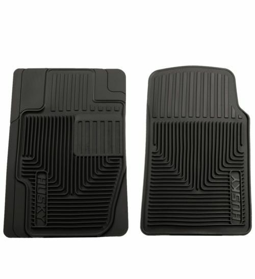2006 toyota tacoma floor mats ebay autos post. Black Bedroom Furniture Sets. Home Design Ideas
