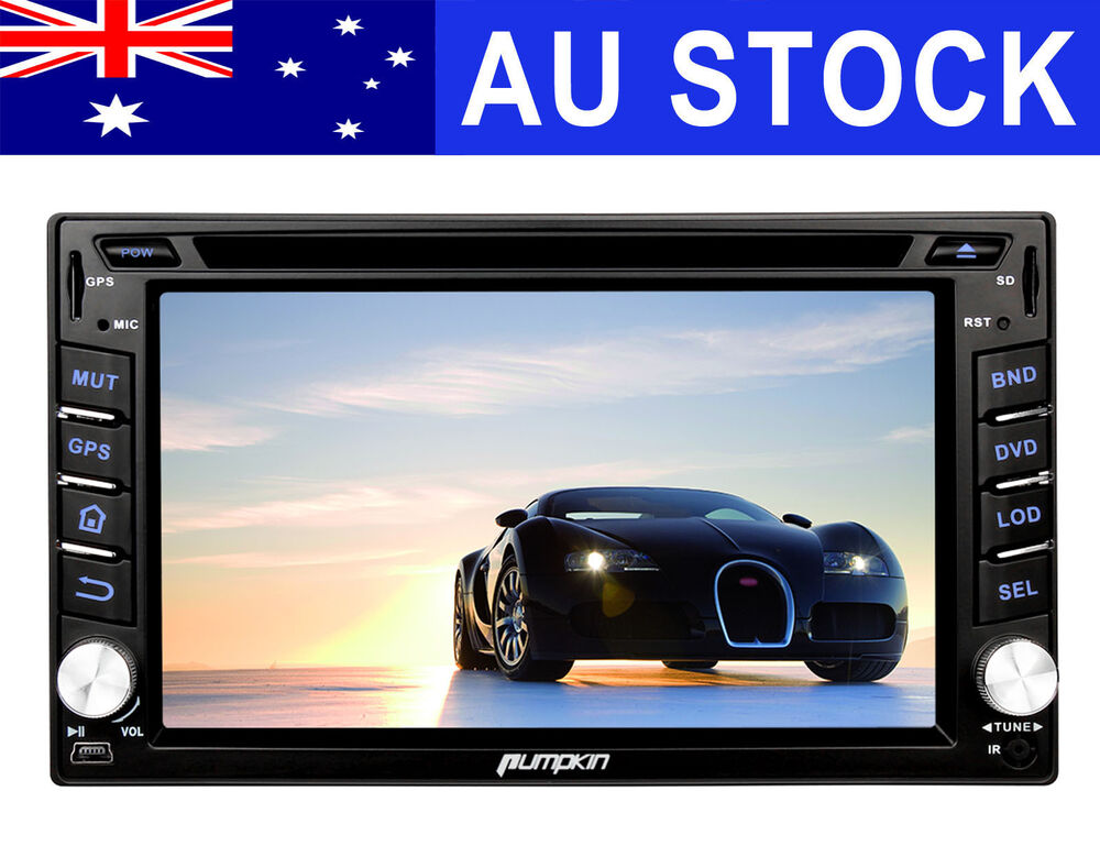 android 5 1 double 2 din car dvd player radio stereo head. Black Bedroom Furniture Sets. Home Design Ideas