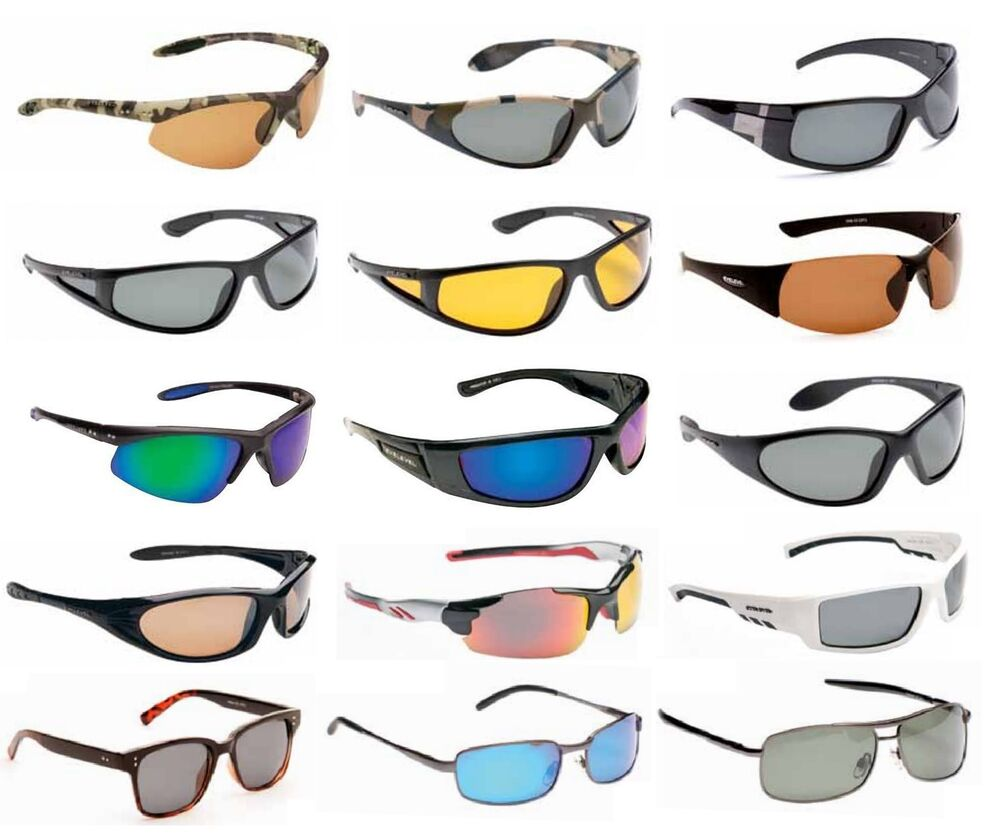 polarized sunglasses for fishing d20y  polarized sunglasses for fishing