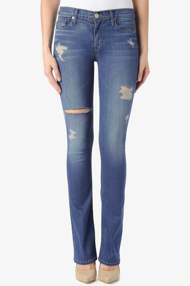 FDJ Women's LOVE Premium Denim - Slim Jegging Jeans (Style no# ) by FDJ. $ $ FREE Shipping on eligible orders. out of 5 stars Product Description Slimming Jeans with extreme stretch that maintain their shape. Blue Age Womens Destroyed Stretch Skinny Jeans Denim.