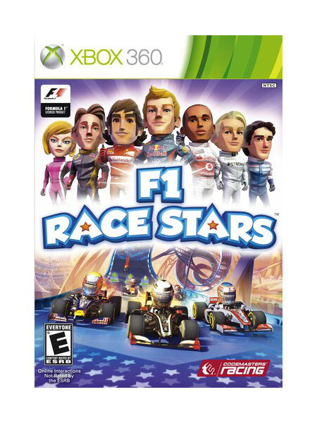 top selling racing games for xbox 360. Black Bedroom Furniture Sets. Home Design Ideas