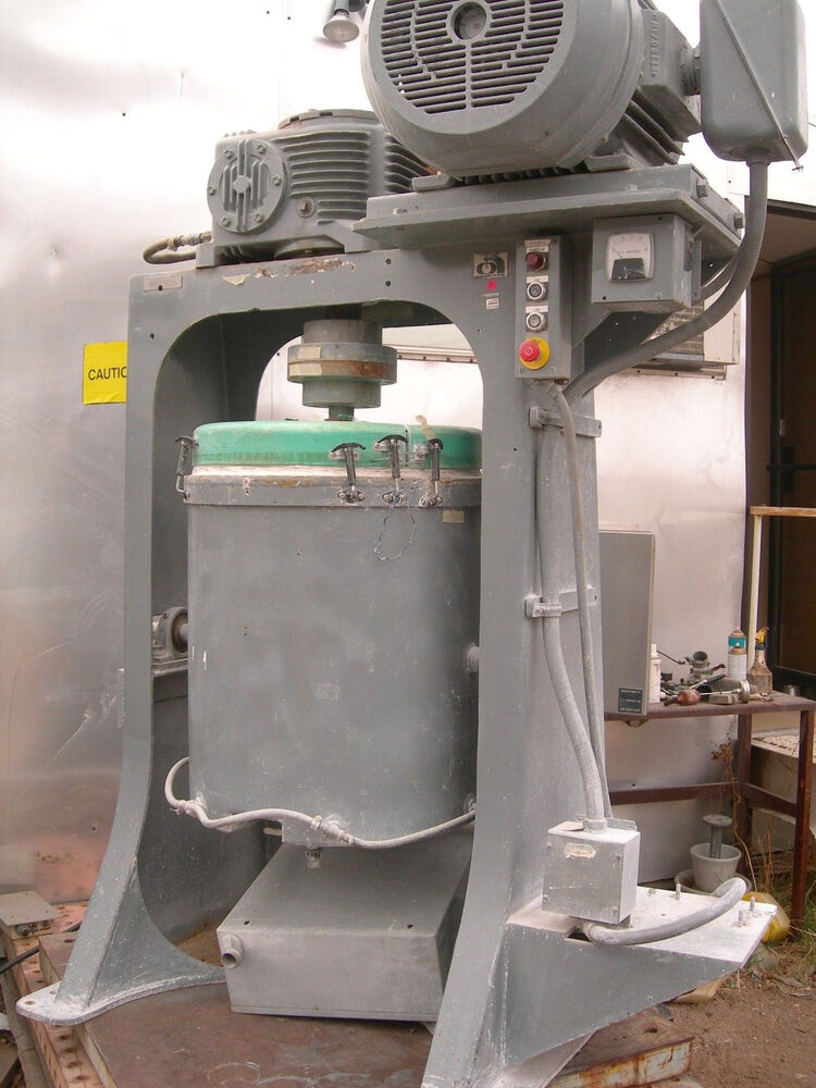 working procedure the ball mill Ball mills are horizontal cylindrical shaped equipment that finds application in   ball mills » ask for price working principle : rotation of cylinder is done at.
