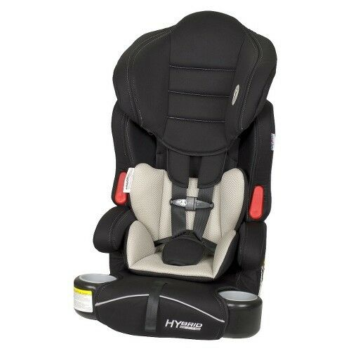 baby trend hybrid 3 in 1 car seat ebay. Black Bedroom Furniture Sets. Home Design Ideas