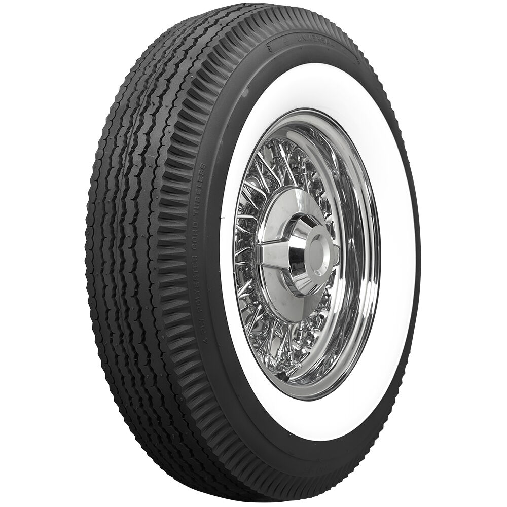 Wide White Wall Tires 15 Inch | Autos Post