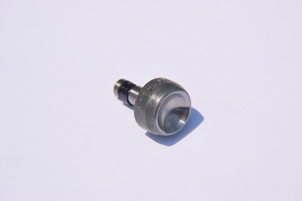 Round Head Rivet Tool : Rivet squeezer set round head an quot size