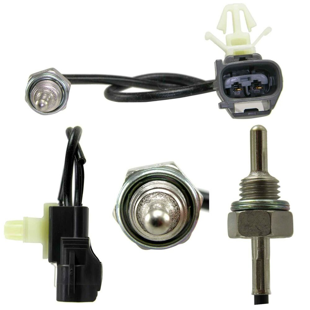 lb7 fuel temperature sensor  lb7  free engine image for