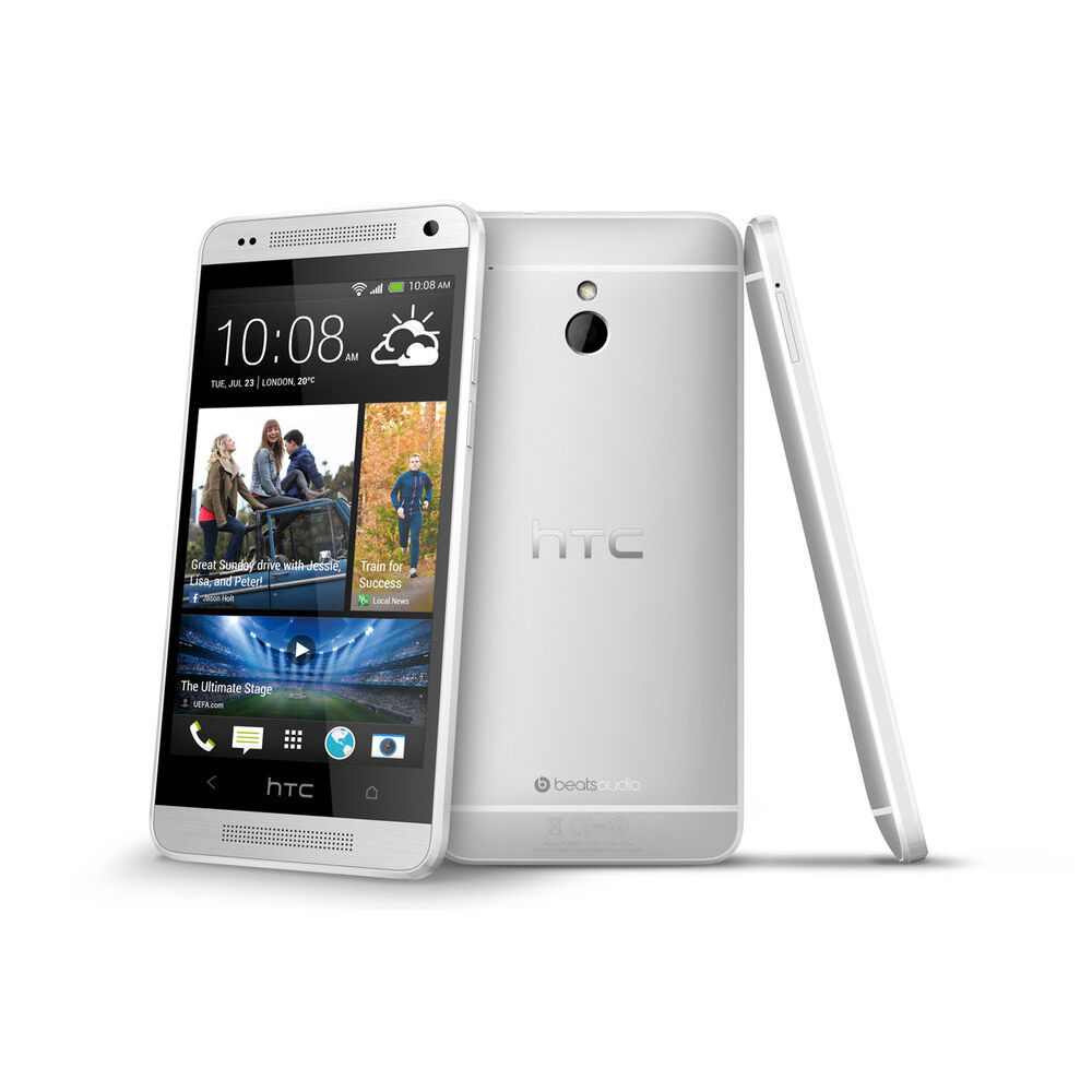 4 7 U0026 39  U0026 39  New Htc One  M7  Unlocked Gsm 3g Smart Phone