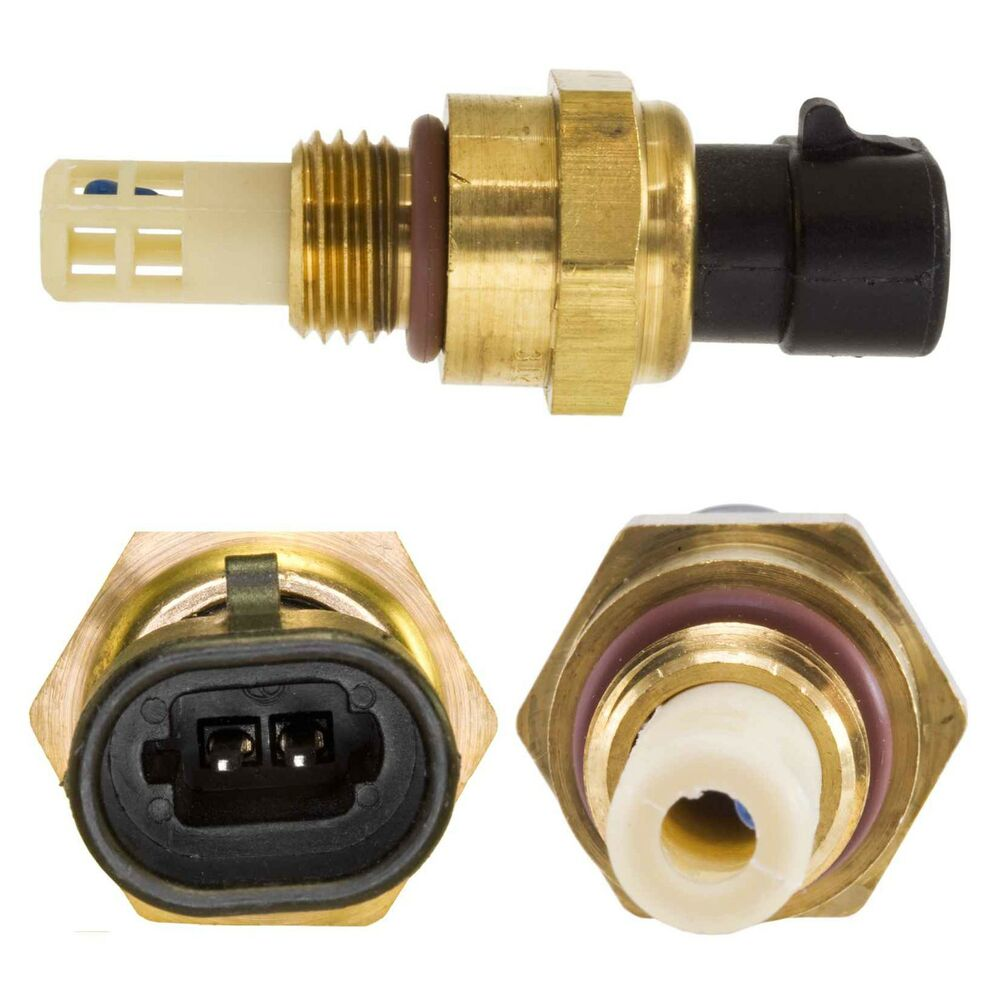 ENGINE MAF Sensor Replacement furthermore 281415404004 further P 0996b43f80cb1909 also 2k0o9 Does Crank Sensor Look 96 Mazda Protege moreover Gtp Cool Wall 1971 1973 Buick Riviera. on throttle position sensor location honda fit