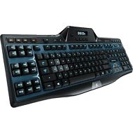 Gaming Keyboard G510s