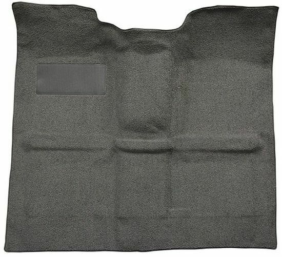 Carpet Kit For 1967 1972 Chevy Pickup Truck Standard Cab