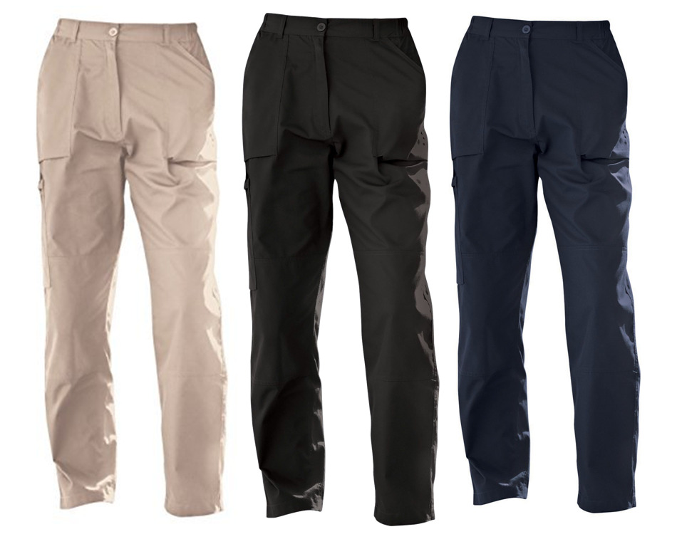 MEN'S WALKING TROUSERS. Stride out in a pair of tried-and-tested Craghoppers men's walking trousers. Built to deliver comfort and protection wherever you wander. Our latest collection of men's walking trousers includes men's lightweight cargo trousers and contemporary Kiwis.