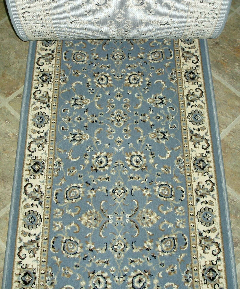 153460 rug depot hall and stair runner remnants 26 for Runners carpets and rugs