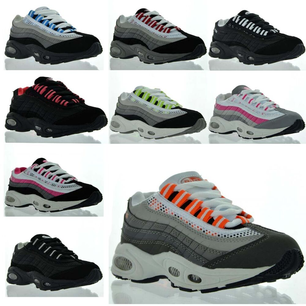 light up nike shoes for dickinson electronic archives bubblegummers sneaker athletic kid teen library 223