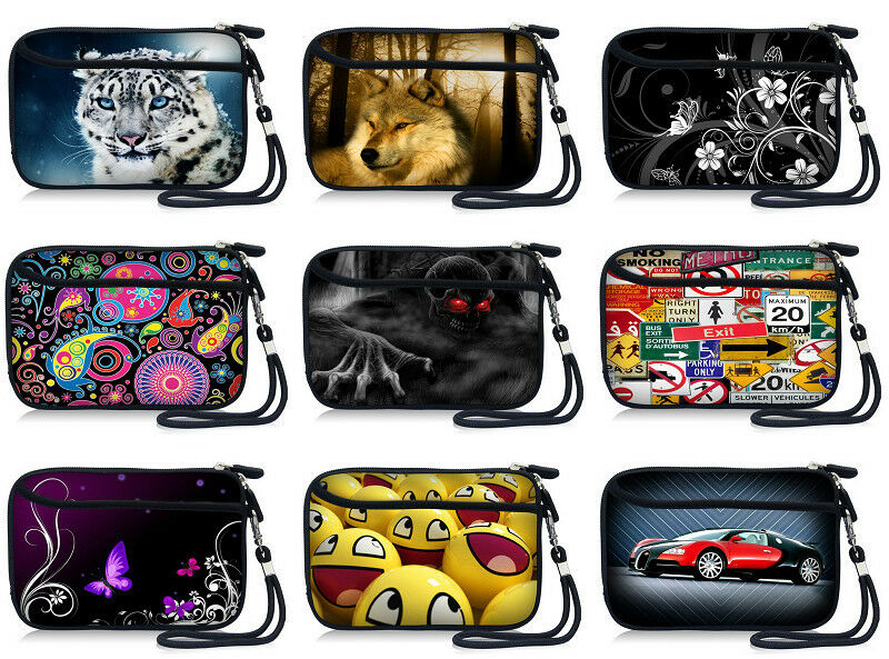 Nintendo 3ds Xl Games : Shockproof waterproof case cover for nintendo ds xl ll