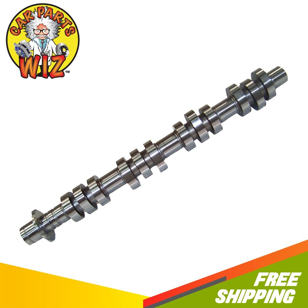 Right Camshaft Fits 05-12 Ford Lincoln Expedition Explorer