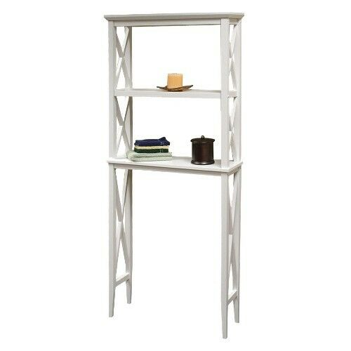 bathroom etagere target 28 images bathroom etagere. Black Bedroom Furniture Sets. Home Design Ideas