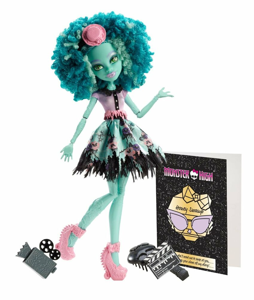 A Monster & Ever After High Dolls Clothes Draculaura Posea Claudine Lot of 9 | Dolls & Bears, Dolls, By Brand, Company, Character | eBay! Skip to main content. eBay: Shop by category. Shop by category. Enter your search keyword. Monster High. Picture Information.