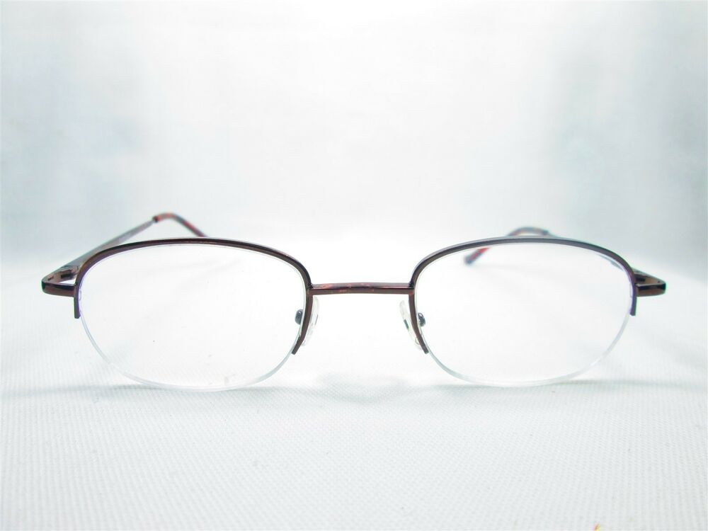 Glasses Frames Under 150 : Foster Grant TP0502 Saville FOR 150 Designer Eyeglass ...