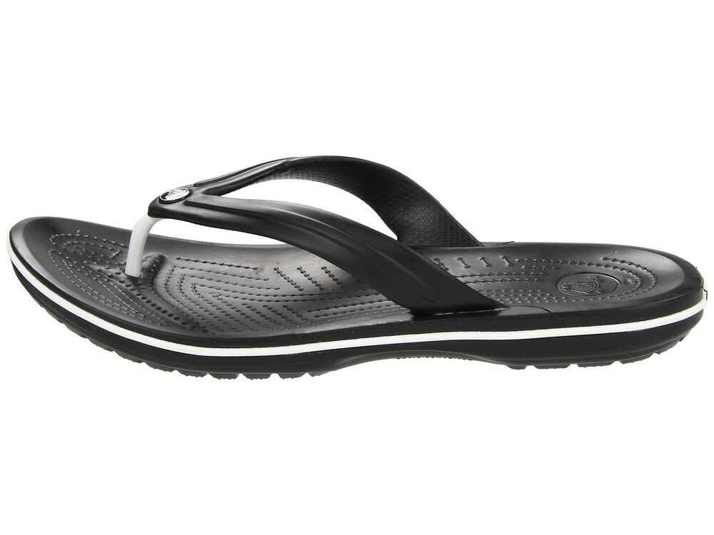 Crocs crocband flip flop sandals m5 w7 m6 w8 m7 w9 m8 w10 for How to buy a house to flip