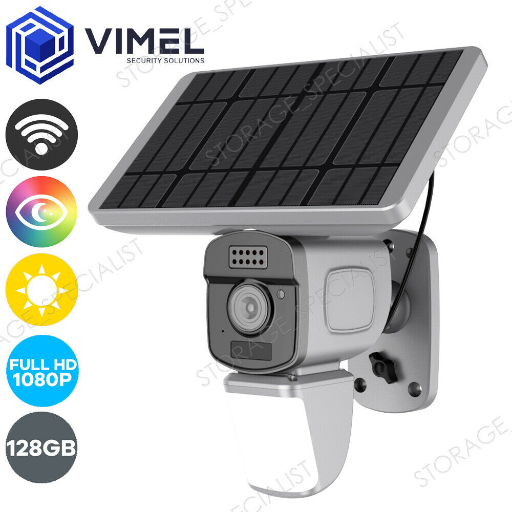 counter spyware for cell phones