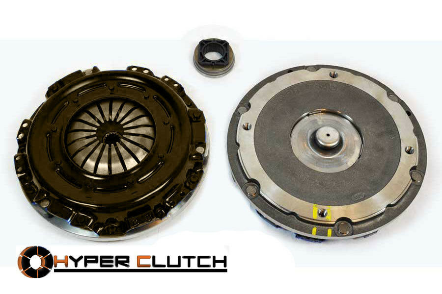 hyper stage 1 modular clutch & flywheel kit 03-05 dodge ... 2008 caliber srt4 belt diagram