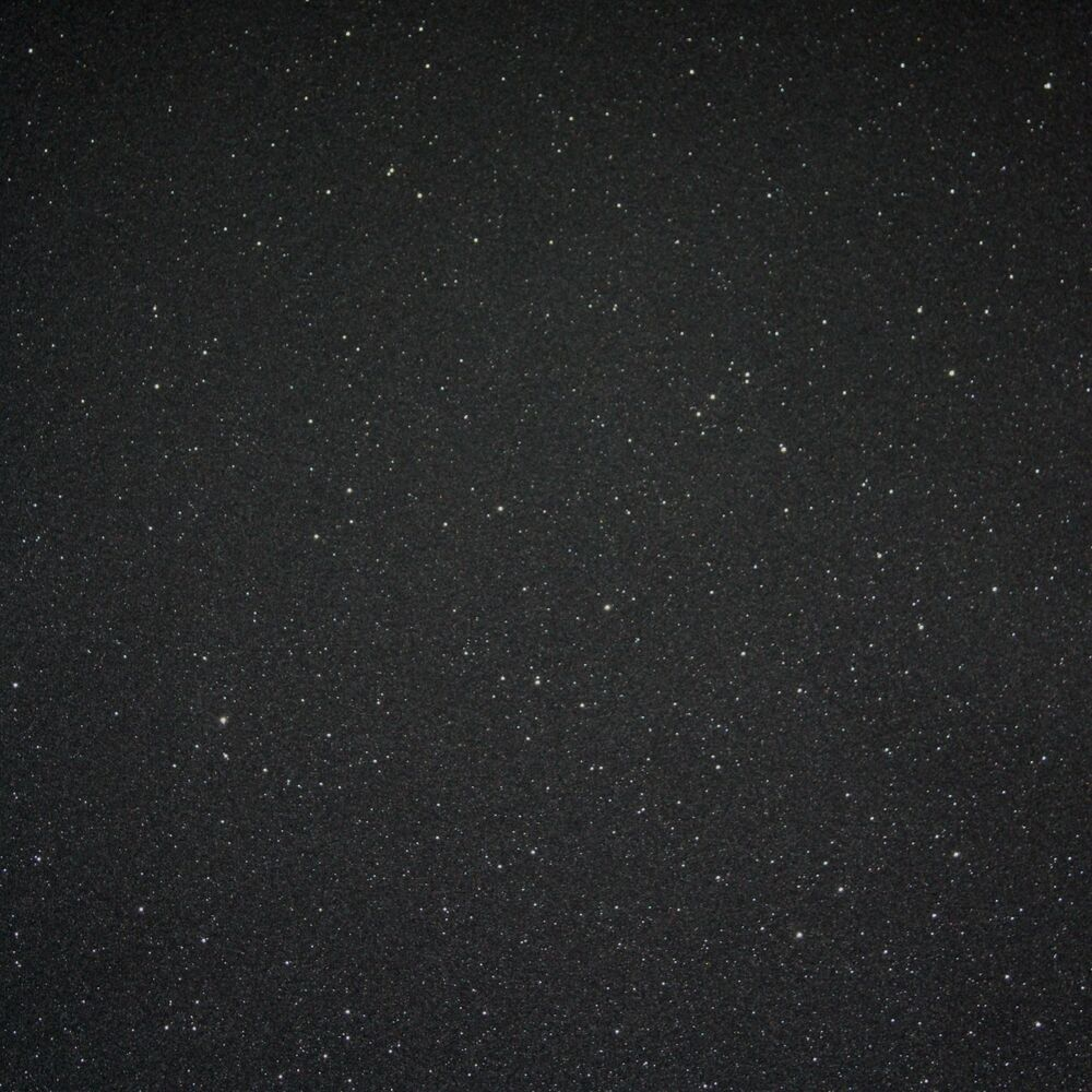 Black Glitter Wallpaper Expressions Plain Sparkle Bxb 035